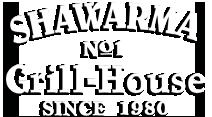 shawarma house malmö